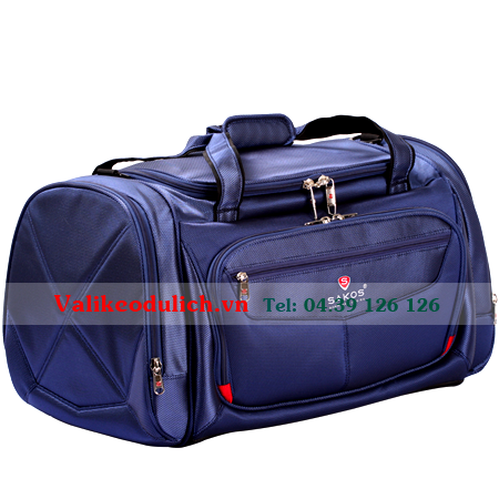 Tui-Sakos-Traveller-Size-M-mau-xanh-navy-3