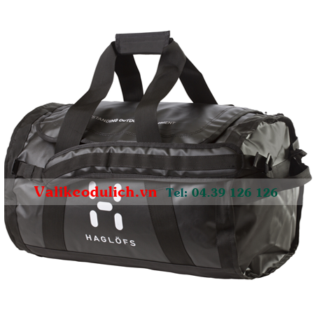 Tui-du-lich-Haglofs-Travel-Lava-30L-Black-1
