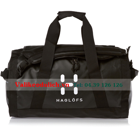 Tui-du-lich-Haglofs-Travel-Lava-30L-Black-2