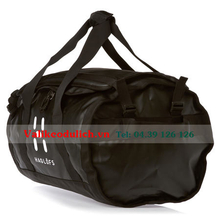 Tui-du-lich-Haglofs-Travel-Lava-30L-Black-3
