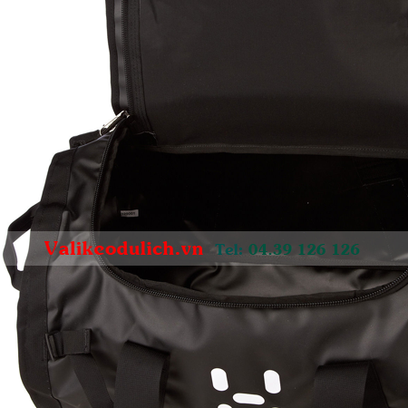 Tui-du-lich-Haglofs-Travel-Lava-30L-Black-6
