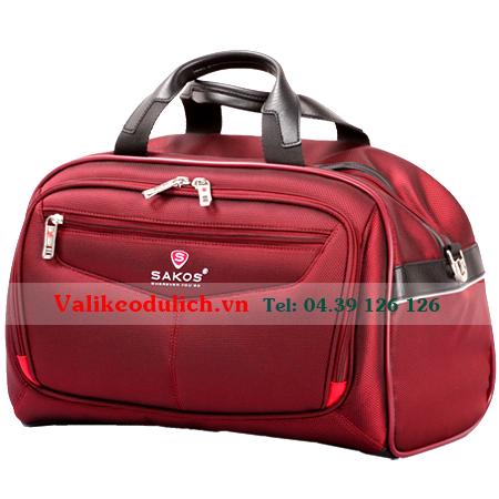 Tui-du-lich-Sakos-Traveller-S-1