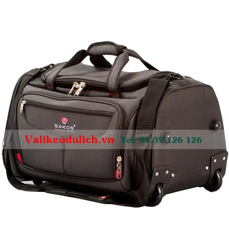 Tui-du-lich-can-keo-Sakos-Traveller-L-1