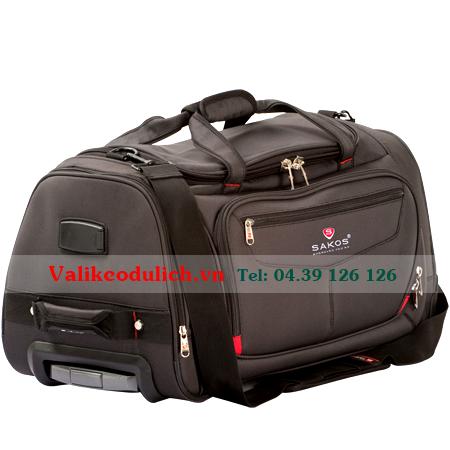 Tui-du-lich-can-keo-Sakos-Traveller-L-2