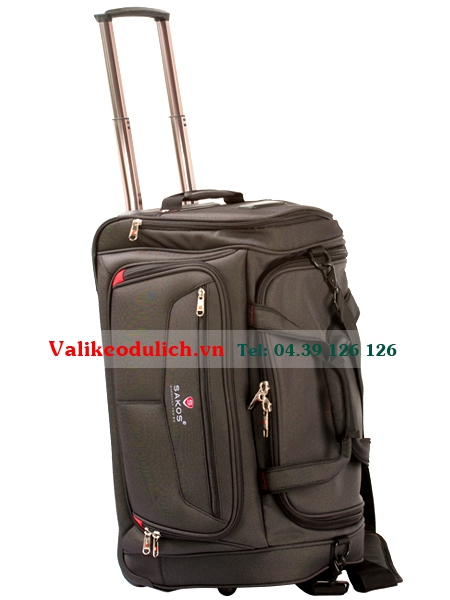 Tui-du-lich-can-keo-Sakos-Traveller-L-3