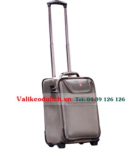 Vali-2-banh-Sakos-Pioneer-size-4-tac-1