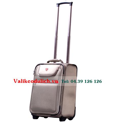 Vali-2-banh-Sakos-Pioneer-size-4-tac-2