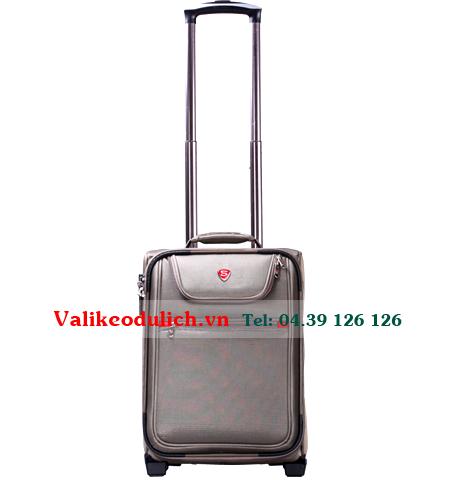Vali-2-banh-Sakos-Pioneer-size-4-tac-3
