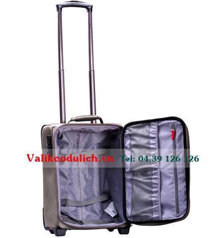 Vali-2-banh-Sakos-Pioneer-size-4-tac-5