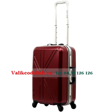 Vali-Meganine-9009A-20-inch-chinh-hang-1