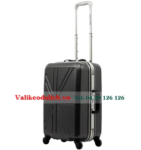 Vali-Meganine-9009A-20-inch-chinh-hang-3