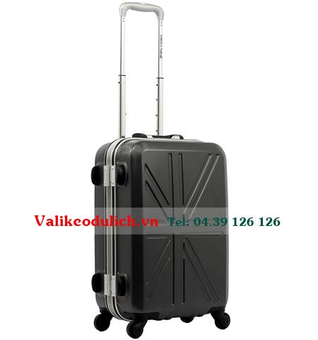 Vali-Meganine-9009A-20-inch-chinh-hang-4