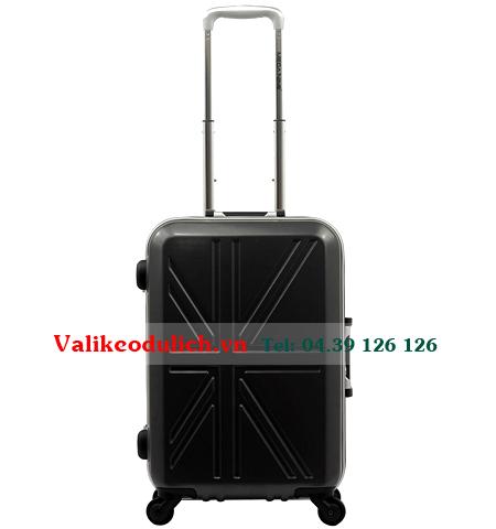 Vali-Meganine-9009A-20-inch-chinh-hang-5
