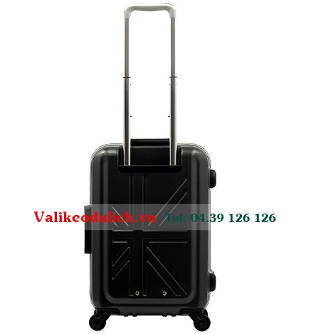 Vali-Meganine-9009A-20-inch-chinh-hang-6