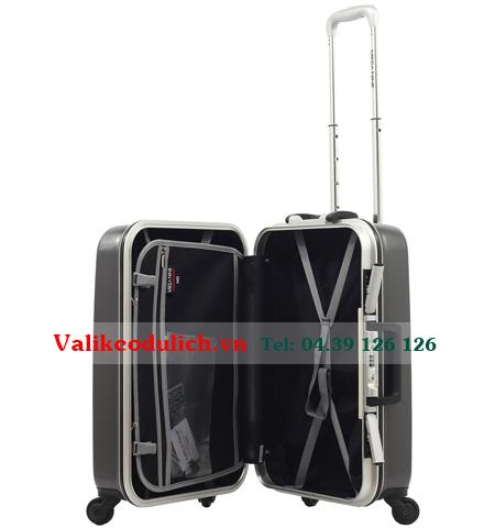 Vali-Meganine-9009A-20-inch-chinh-hang-7