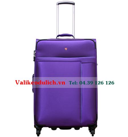 Vali-Sakos-Platinum-7-FG01-chinh-hang-1