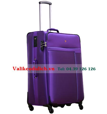 Vali-Sakos-Platinum-7-FG01-chinh-hang-2