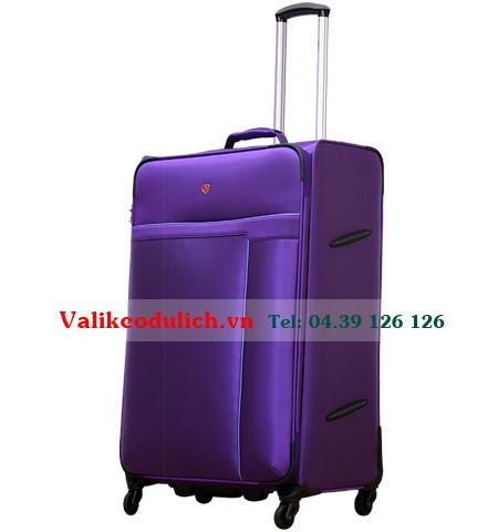Vali-Sakos-Platinum-7-FG01-chinh-hang-3