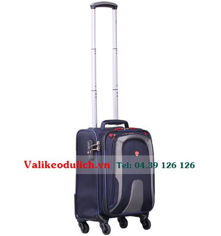 Vali-Sakos-Titan-NY-4-FG01-re-nhat-ha-noi-1
