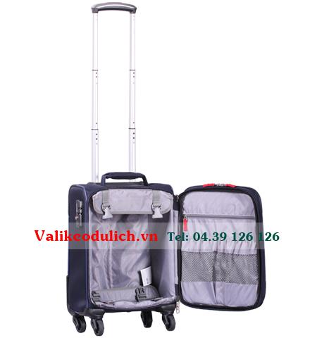 Vali-Sakos-Titan-NY-4-FG01-re-nhat-ha-noi-5