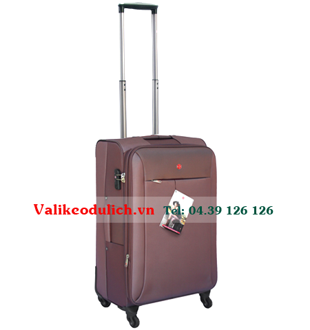 Vali-chinh-hang-Brothers-BR-1506-20-co-trung-1