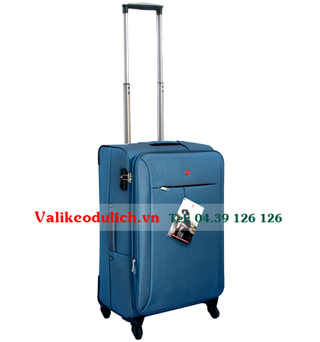Vali-chinh-hang-Brothers-BR-1506-20-co-trung-2