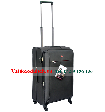 Vali-chinh-hang-Brothers-BR-1506-20-co-trung-3
