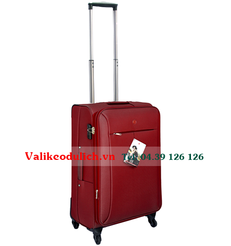 Vali-chinh-hang-Brothers-BR-1506-20-co-trung-4