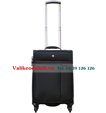 Vali-chinh-hang-Sakos-Platinum-size-5-black-1