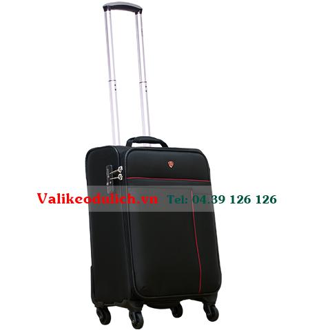Vali-chinh-hang-Sakos-Platinum-size-5-black-2