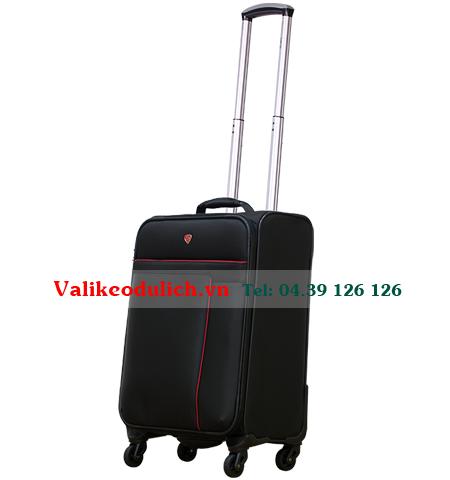 Vali-chinh-hang-Sakos-Platinum-size-5-black-3