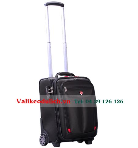 Vali-co-nho-Sakos-Victory-Y-size-4-tac-1