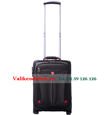 Vali-co-nho-Sakos-Victory-Y-size-4-tac-3