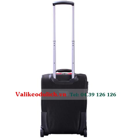 Vali-co-nho-Sakos-Victory-Y-size-4-tac-4