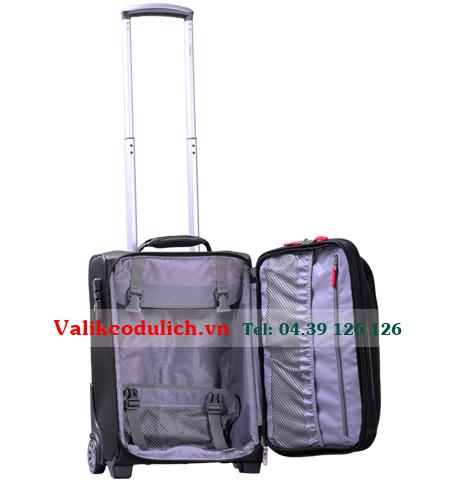 Vali-co-nho-Sakos-Victory-Y-size-4-tac-5