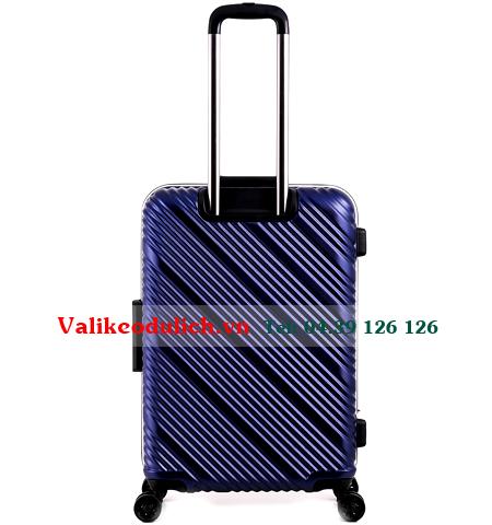 Vali-du-lich-Famous-General-9089A-24-navy-4