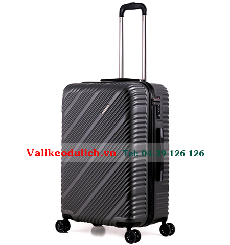 Vali-du-lich-Famous-General-9089B-24-den-1