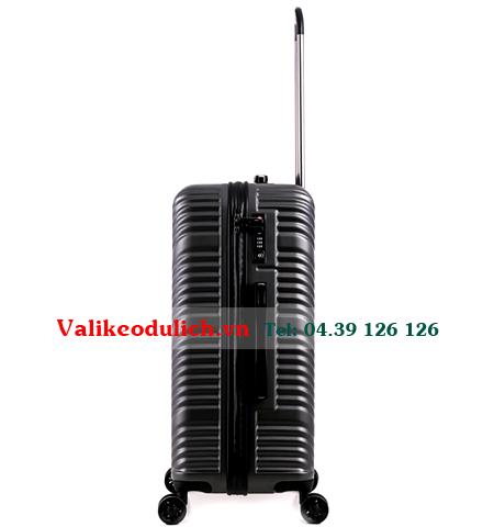 Vali-du-lich-Famous-General-9089B-24-den-2