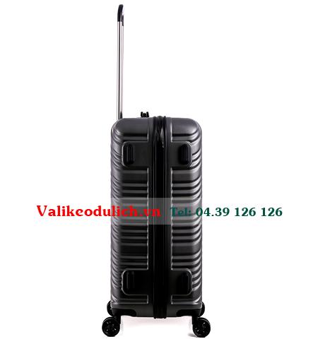 Vali-du-lich-Famous-General-9089B-24-den-3