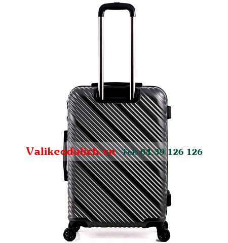 Vali-du-lich-Famous-General-9089B-24-den-4