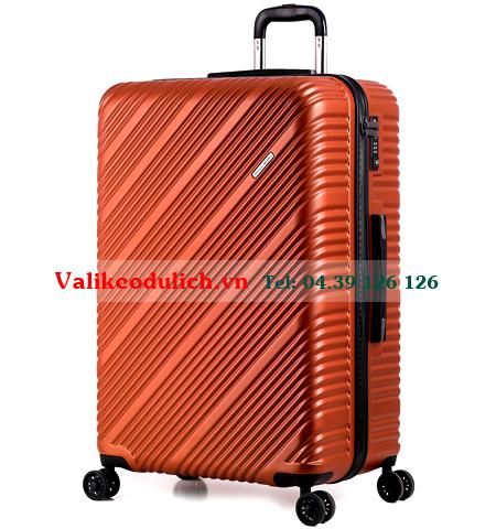 Vali-du-lich-Famous-General-9089B-28-cam-1