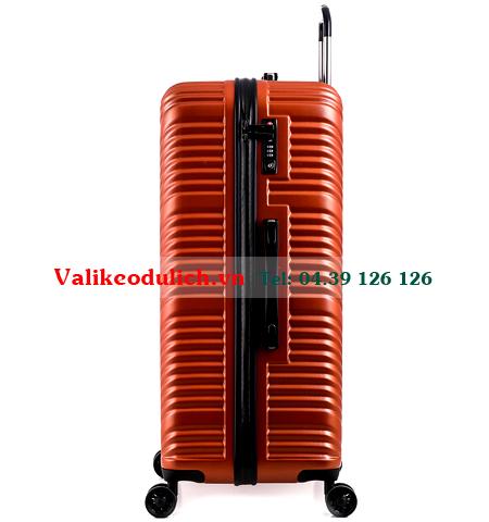 Vali-du-lich-Famous-General-9089B-28-cam-2