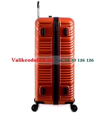 Vali-du-lich-Famous-General-9089B-28-cam-3