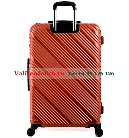 Vali-du-lich-Famous-General-9089B-28-cam-4