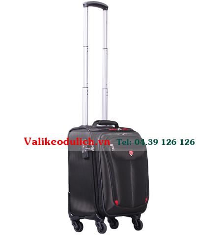 Vali-du-lich-Sakos-Victory-NY-4-FG01-a