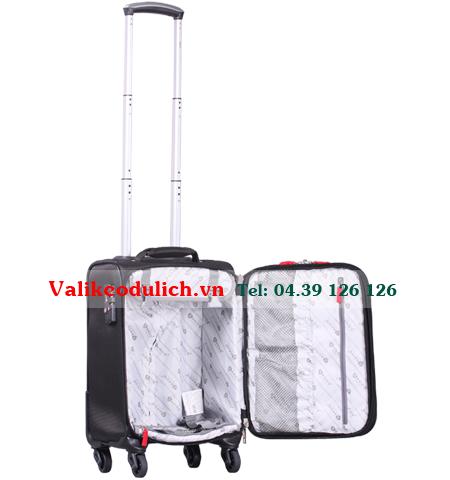 Vali-du-lich-Sakos-Victory-NY-4-FG01-e