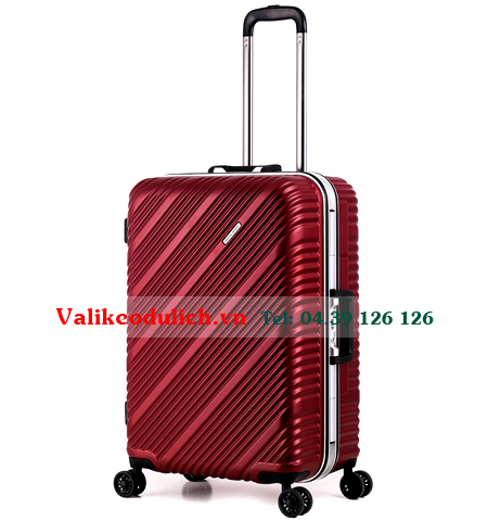 Vali-gia-re-Famous-General-9089A-24-do-1