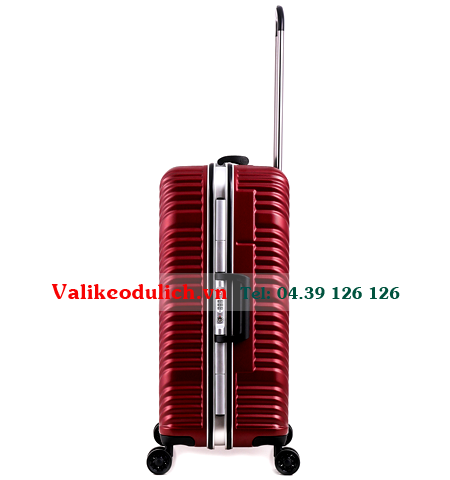 Vali-gia-re-Famous-General-9089A-24-do-2