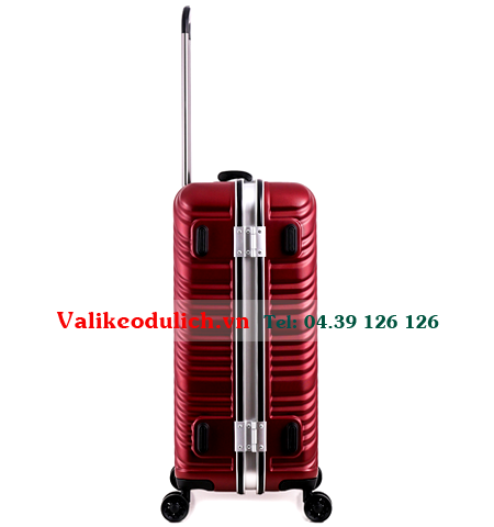 Vali-gia-re-Famous-General-9089A-24-do-3