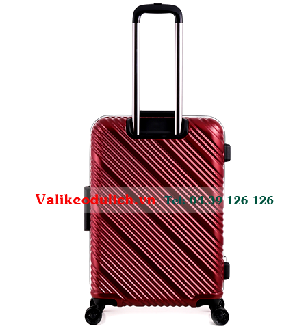 Vali-gia-re-Famous-General-9089A-24-do-4